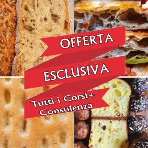 TUTTI-I-CORSI+consulenza